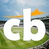 Cricbuzz Latest mobile app for free download