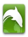 Dolphin Browser Java.jar