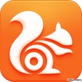 Download New Amazing UC Browser & Win 100Rs Free Mobile mobile app for free download