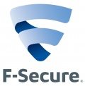 F   Secure mobile app for free download