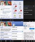 Facinate v2.00(56) updated for s60v5 mobile app for free download