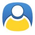 Gravity Full v2.82 para Nokia S60v5 Anna Belle mobile app for free download