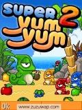 Hati xyz gf mobile app for free download
