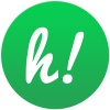 Holaa!  Caller ID & Block mobile app for free download