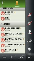 ICQ Mobile mobile app for free download