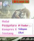 IP Finder mobile app for free download