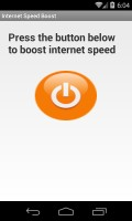InternetSpeedBooster mobile app for free download
