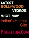 Latest Bollywood Videos mobile app for free download