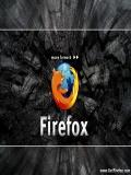 Mozilla Black mobile app for free download
