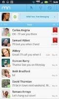 Mr. Number Block calls & spam mobile app for free download