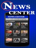 NEWS CENTER(Non Touch) mobile app for free download