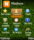 NIMBUZZ UPDATE BY NADAN mobile app for free download