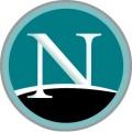 Netscape Navigat0r mobile app for free download