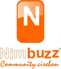 Nimbuzz Mishuntvv mobile app for free download