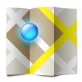 Nokia Maps Navigation mobile app for free download