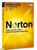 Nortan Antivirus mobile app for free download