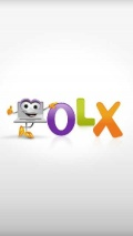 OLX Classified mobile app for free download