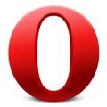 Opera Mini 8 Latest mobile app for free download