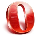 Opera Mini (480x800) mobile app for free download
