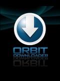Orbit Downloader 4.2 mobile app for free download
