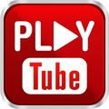 Play Tube Player mobile app for free download