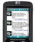 Pocket Blip mobile app for free download