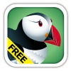 Puffin Web Browser Free mobile app for free download