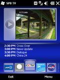 SPB TV v2.0.1 mobile app for free download