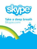 Skypee Free Calls mobile app for free download