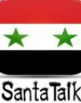 SyriaAlassad mobile app for free download