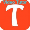 Tango video tutor mobile app for free download