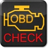 Torque Lite (OBD2 & Car) mobile app for free download