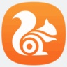 UCBrowser 8.9 Espaol English SymbianS60 V5 mobile app for free download