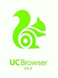 UCBrowser 9.0 Latest mobile app for free download