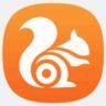 UCBrowser v9.0 (290) Espaol English SymbianS60 V5 mobile app for free download