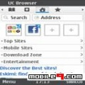 UCWeb.com offers fast and free download uc mobile browser. Welcome to download uc browser for android, iphone, java and so on. mobile app for free download