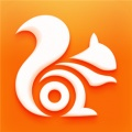 UC Browser For Windows Phone mobile app for free download