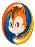 UC Browser Neo mobile app for free download