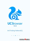 UcBrowser9 speedy mobile app for free download