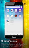 Uc Browser 9.0.2 mobile app for free download