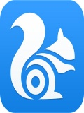 Uc Browser 9.1 (Official) mobile app for free download
