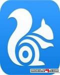 Uc Browser 9.2 (Original) mobile app for free download