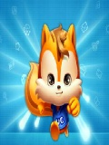 Uc Browser Fast mobile app for free download