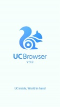 Uc broswer 9 SIGNED wit virtual keyboard for S^3 Anna Belle mobile app for free download