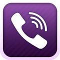 Viber V2.01512 Anna S60v5