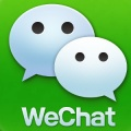 WeChat v303 mobile app for free download