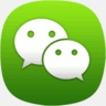 WeChat v4.02 para Symbian  S60V5  Anna Belle mobile app for free download