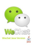 Wechat Java Version mobile app for free download
