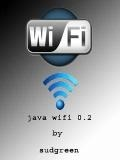 Wifi Cracker App mobile app for free download