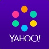Yahoo News Digest mobile app for free download